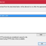 java_security