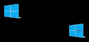 MDT2013_WDS2012_Logo