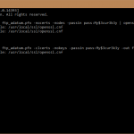 openssl-commands